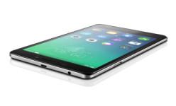 Smartphone Lenovo Terbaik dari Harga Rp 2 – 3 Juta untuk Februari 2016