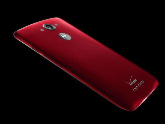 red_droid_turbo-e1449761968488