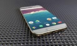 Tanggal Rilis Samsung Galaxy S7 Diumumkan!