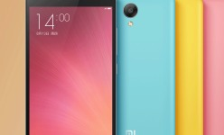 Bocoran Spesifikasi Xiaomi Mi Note 2: RAM 6 GB, ROM 256 GB, ….