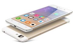 5 Alasan Smartphone Lebih Baik dari Laptop dan Tablet