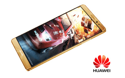 Huawei-Mate-8-Android-Smartphone-image-1-1-e1452532572985