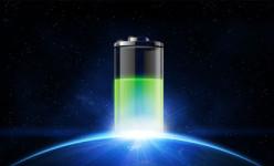 Teknologi Charging Otomatis: Fitur Terbaru Baterai Smartphone
