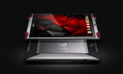 Smartphone Yang Akan Hadir Dengan Prosesor Besar: Acer Predator 6, Meizu MX6, Samsung Galaxy S7, ….