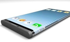 Smartphone Non China Terbaik yang Meluncur di Kuartal Pertama 2016: RAM 3 GB, kamera 13 MP, ….