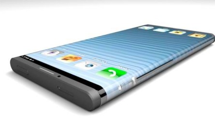 iPhone-6-concept-like-Galaxy-S5-e1452582553277