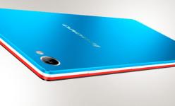 5 Smartphone Lenovo Akan Dominasi Pasar pada Semester Ke-1 2016