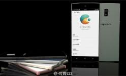Oppo Find 9 Dengan RAM 6 GB dan Snapdragon 820