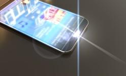 Smartphone Android Dengan Harga Rp 4 Juta ke Bawah