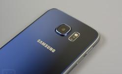 Spesifikasi Samsung Galaxy S7 Muncul Beserta Hasil Uji Performanya