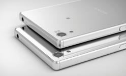 Kamera Sony Xperia Z5 Jadi yang Terbaik di Dunia. Di Urutan ke-2 dan ke-3?