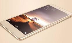 Xiaomi Redmi Note 3 Snapdragon atau Redmi Note 3 Pro Resmi Dirilis