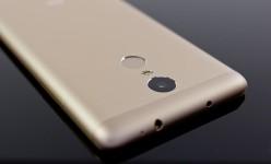 Smartphone Xiaomi Dengan Baterai 4000 mAh Atau Lebih