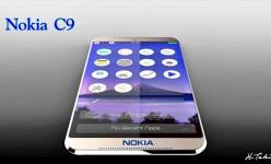 Smartphone Nokia Terbaik pada Februari 2016: RAM 4 GB, 38 MP PureView, ….