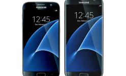 Samsung Galaxy S7 Dapat Putar Video Dengan Keterangan Maksimal Selama 17 Jam
