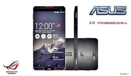 ASUS-Z2-Poseidon-concept-phone-for-gamers-6