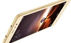 Asus Pegasus 5000 vs Xiaomi Redmi Note 3: RAM 3 GB & Baterai 5000 mAh