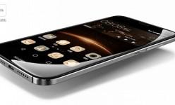7 Smartphone Murah + Tangguh: RAM 3 GB, Kamera 21 MP & Baterai 3000 mAh