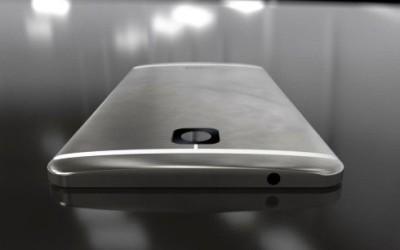Huawei-Mate-S-2-concept-hasan-kaymak-3-490x306