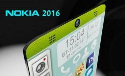 Nokia Ikut Serta pada MWC 2016 Dengan Sesuatu Yang Baru