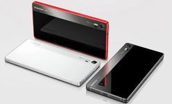 Smartphone RAM 3 GB Dengan Harga Terjangkau untuk Februari 2016