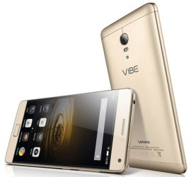 LENOVO-Vibe-P1-Turbo-Gold-SKU00216274-2016118152839