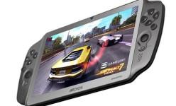 Asus Z1 Titan vs Sony Xperia Play Ultra: Mana Yang Lebih Baik?