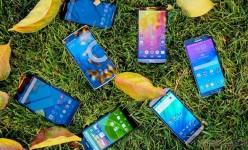 5 Alasan Untuk Beli Smartphone Android Daripada iOS pada 2016