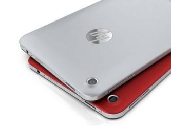 hp-falcon-qualcomm-snapdragon-820-windows-10-mobile-jpg-1
