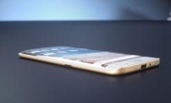 lenovo Hasil Performa Samsung Galaxy S7 Snapdragon 820 vs Exynos 8890