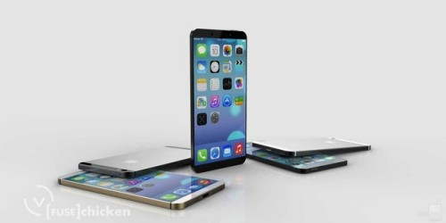 iphone-air-concept-5b6e5