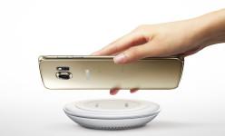 4 Cara Agar Baterai Smartphone Kalian Tahan Lama