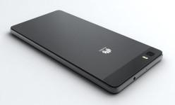 10 Juta Huawei P8 Lite Dikirim ke Seluruh Dunia