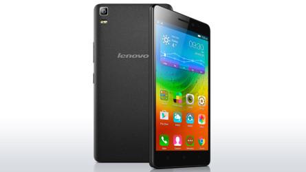 lenovo-smartphone-a7000-black-front-4