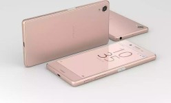 Sony Xperia Z series Akan Melegenda Selamanya