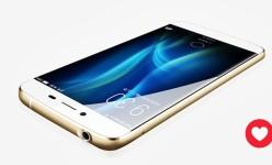 Smartphone dua slot SIM Dengan Harga Terjangkau pada Maret 2016