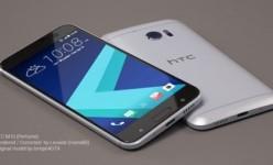 Kabar Terbaru HTC 10: Layar Super LCD 5 Dan Banyak Lagi
