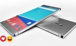 Info HTC Nexus 2016: RAM 4 GB, 3D Touch & Banyak Lagi