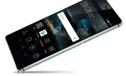 Bocoran Huawei P9: Bingkai Berbalut Logam + USB Type C