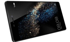 Tanggal Rilis Huawei P9: Desain + Spesifikasi Diperlihatkan