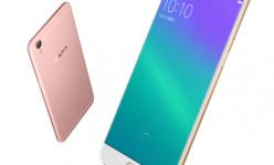 Oppo R9 Dan R9 Plus Resmi Dirilis: RAM 4 GB, Kamera Selfie 16 MP & Baterai 4120 mAh