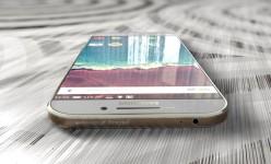 Samsung Galaxy S7 Mini: Pesaing Kuat iPhone SE Dengan Layar 4 Inci