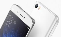 Smartphone Ini Punya Nilai AnTuTu Tertinggi