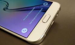 Info Terbaru Samsung Galaxy A9 Pro: RAM 4 GB & Kamera 16 MP