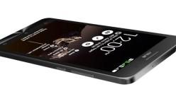 Asus Zenfone 3 Varian Premium Akan Segera Hadir