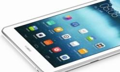 Huawei Honor X3 Lolos Sertifikasi TENAA