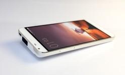 Xiaomi Mi 4s vs Xiaomi Redmi Note 3 Pro: Smartphone Mutakhir Dengan ….