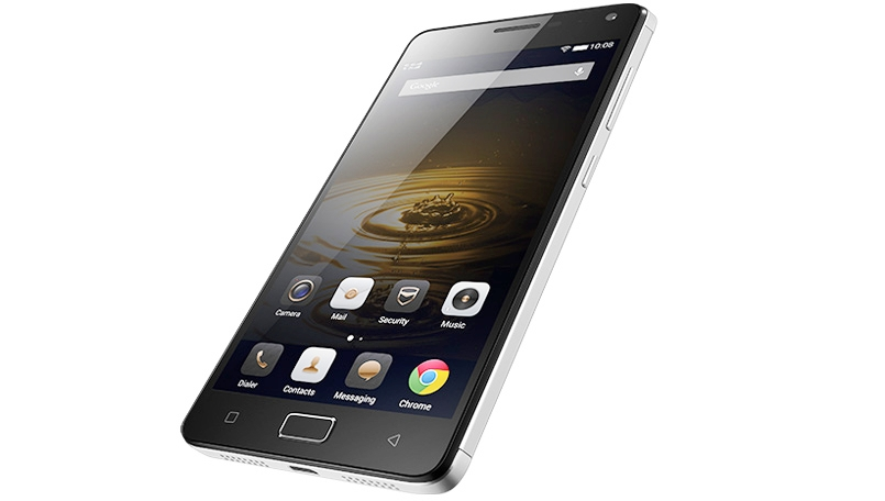 lenovo-vibe-p1-turbo-launched