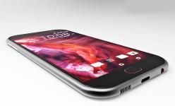 Smartphone Dengan Fitur Tertentu Untuk Pertama Kali di Dunia