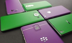Smartphone Ini Punya Daya Tahan Baterai Terpanjang Saat Ini